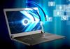 Gigabyte P37X : PC portable gamer 17,3 pouces sous la barre des 3 kilos