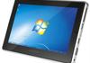 Gigabyte S1081 : trois-en-un tactile sous Windows 7