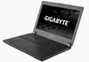 Gigabyte Ultraforce P35W : notebook 15,6 pouces orienté gaming