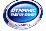 gigabytedynamicenergysaver