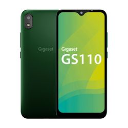 gigaset GS110