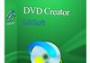 GiliSoft Movie DVD Creator : transformer vos films en DVD