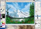 Gimp Paint Studio : un éditeur d'image très complet