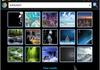 Ginipic : rechercher des photos sur le web