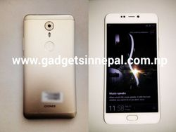 Gionee A1 (3)