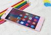 Smartphone Gionee S5.1 Pro : abandon de la finesse extrême, place à la batterie