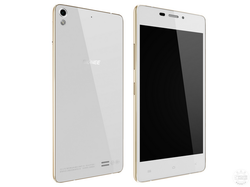 Gionee Elife 5.1 3