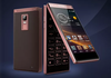 Gionee W909 : le smartphone clapet premium officialisé