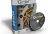 Girder : commander son ordinateur avec une télécommande