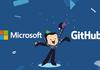 GitHub : les dépôts privés pour l'offre gratuite