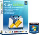 Glary Utilities : un outil de nettoyage efficace pour optimiser son PC