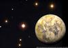Gliese 832 c : l'exoplanète la plus favorable à la vie connue à ce jour