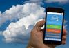 NASA : photographiez les nuages pour aider la recherche