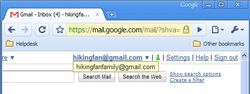 Gmail-accord-acces