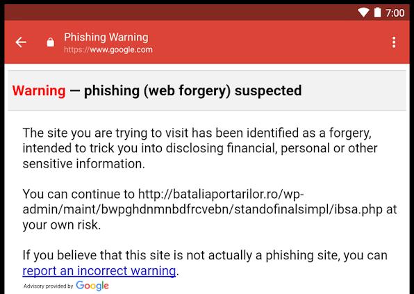Gmail-Android-avertissement-phishing