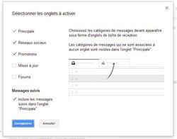Gmail-boite-reception-onglets
