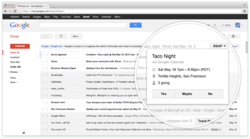Gmail-bouton-action-RSVP