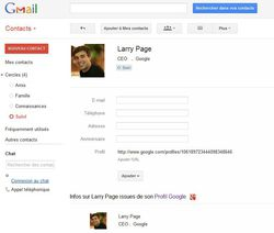 Gmail-contacts-g+