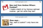 gmail-desktopnotif