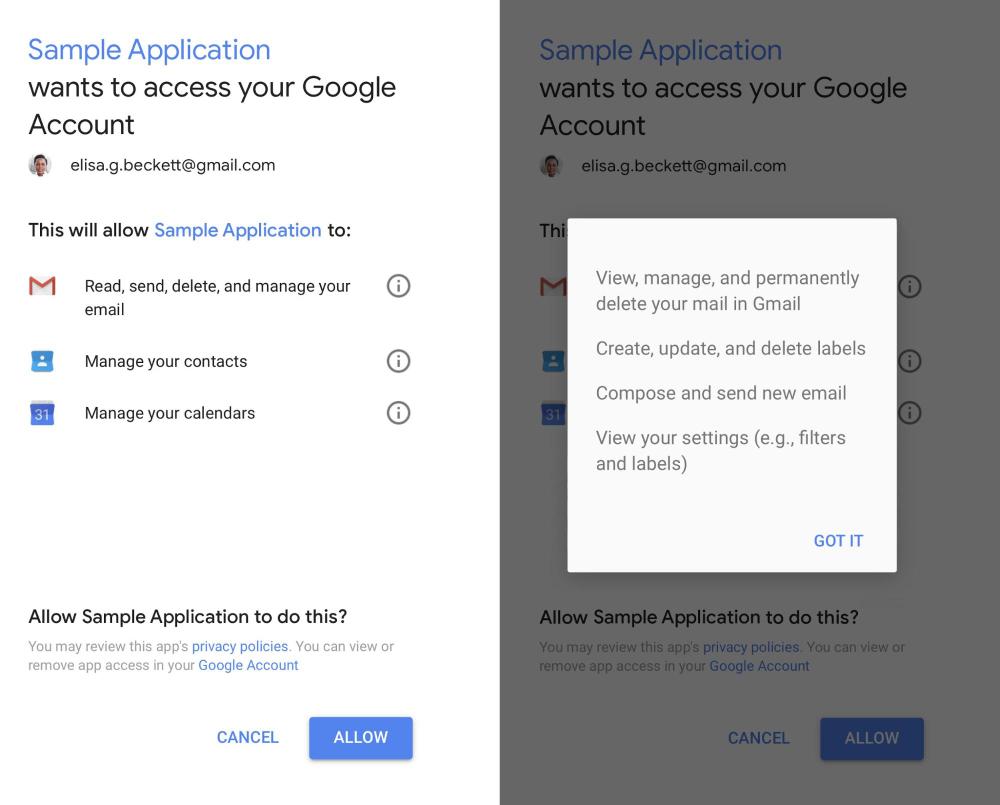 gmail-gsuite-application-tierce-demande-autorisation