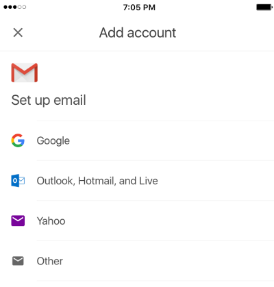Gmail-iOS-beta