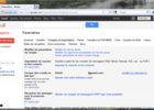 Gmail nom expéditeur 2