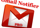 Gmail Notifier Portable