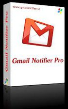 Gmail Notifier Pro : gérer ses divers comptes Gmail à partir de Windows