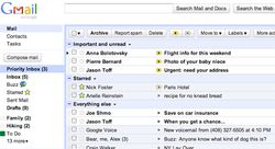 gmail-priority-inbox