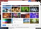 Gmail-Web-themes