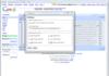 GMDesk : bénéficier des services Google sans faire usage d'un navigateur internet