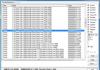 GMER : éradiquer les Rootkits d'un PC