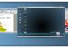 gNewSense : version 2.2 pour l'Ubuntu 100% libre