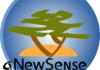 gNewSense : Ubuntu 100% libre en version 2.1