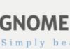 Gnome 2.18 : Simplement Magnifique