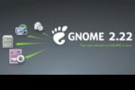 GNOME_2-22
