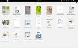 gnome-3.4-documents