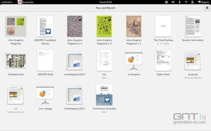 gnome-3.4-documents