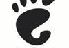 GMAE: développer des composants GNOME pour appareils mobiles