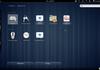 Fedora 15 : bêta avec GNOME 3
