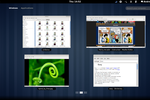 gnome3-overview