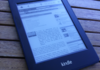Test Kindle Paperwhite : la quintessence de la liseuse électronique ?