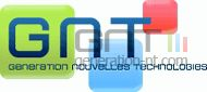 gnt-new-logo
