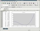 Gnumeric : un utilitaire pour réaliser des feuilles de calculs