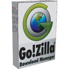 Go!Zilla : télécharger en plusieurs fois un fichier