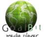 Goalbit : diffuser ses médias en haut débit