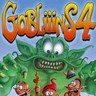 Gobliiins 4 : démo