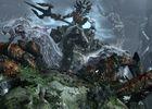God of War 3 Remastered - 4