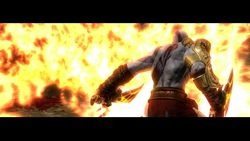 God of War 3 Remastered - 8