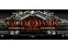 God of War : Chains of Olympus enfin confirmé !